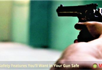 Must Have Gun Safety Features
